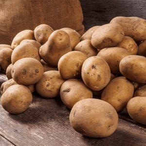 המועצה לייצור ושיווק של ירקות
